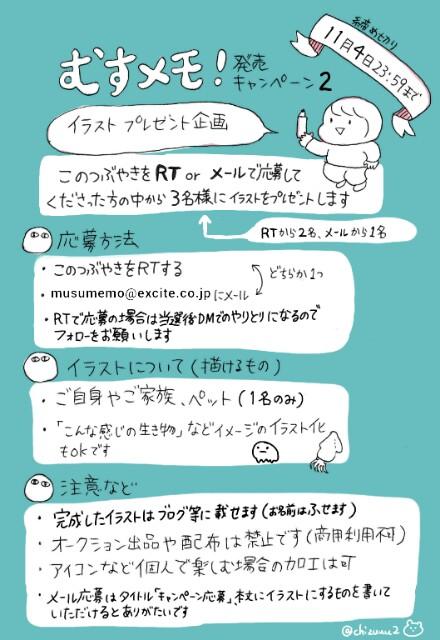f:id:tukatukasa:20161028184123j:image