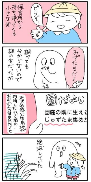 f:id:tukatukasa:20161111101029j:image
