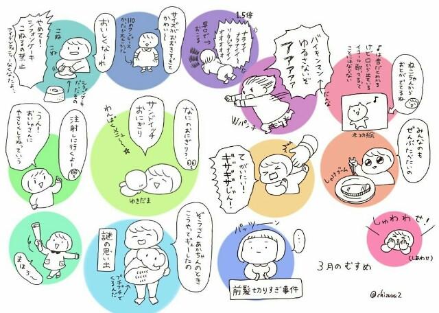 f:id:tukatukasa:20161125102003j:image