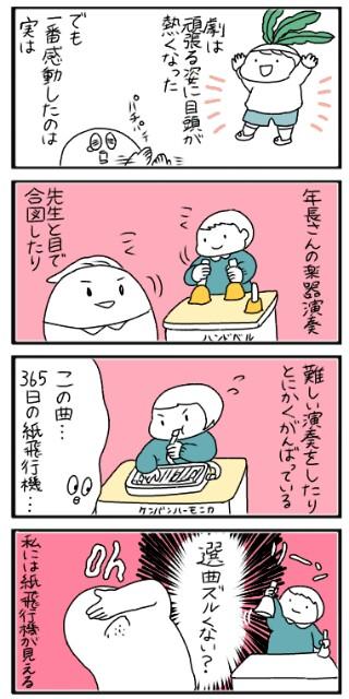 f:id:tukatukasa:20161216173827j:image