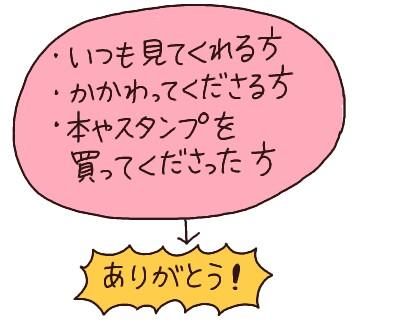 f:id:tukatukasa:20170130133203j:image