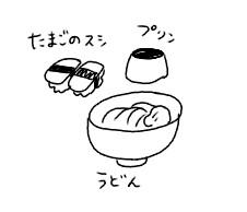 f:id:tukatukasa:20170630145203j:image