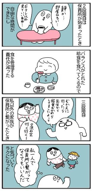 f:id:tukatukasa:20170728121604j:image