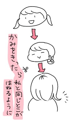 f:id:tukatukasa:20170811203259j:image