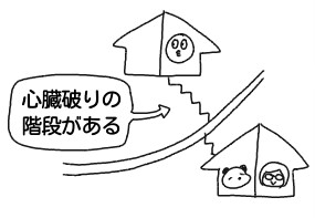 f:id:tukatukasa:20170929132412j:image