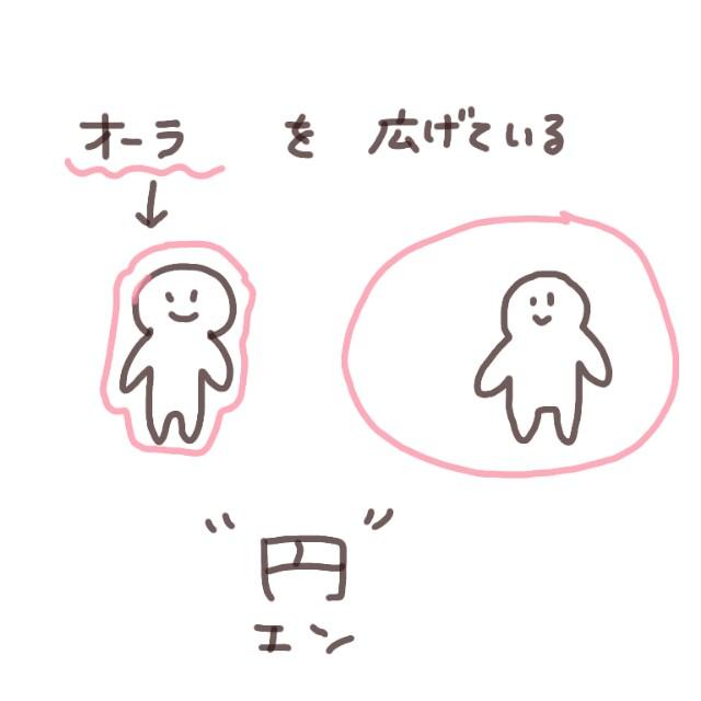 f:id:tukatukasa:20180207093845j:image