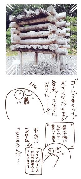 f:id:tukatukasa:20190821212721j:image