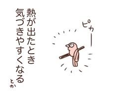 f:id:tukatukasa:20191227161148j:image