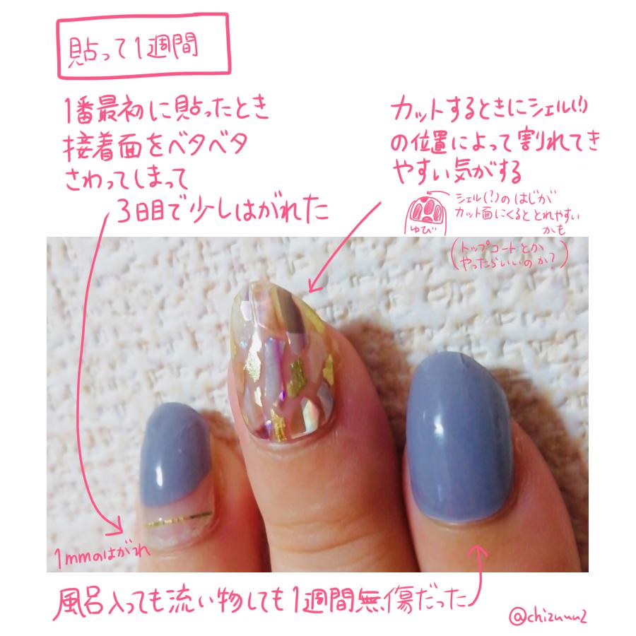 f:id:tukatukasa:20201225112601p:image