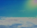 AI を忘れても、それでも、雲の上は、晴れ!