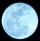 あなたの夢を乗せて竜が昇る満月