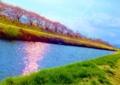 5月の桜行進曲