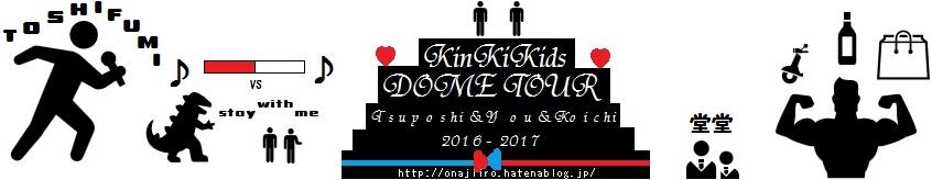 f:id:tuki6sora:20170106122439j:plain