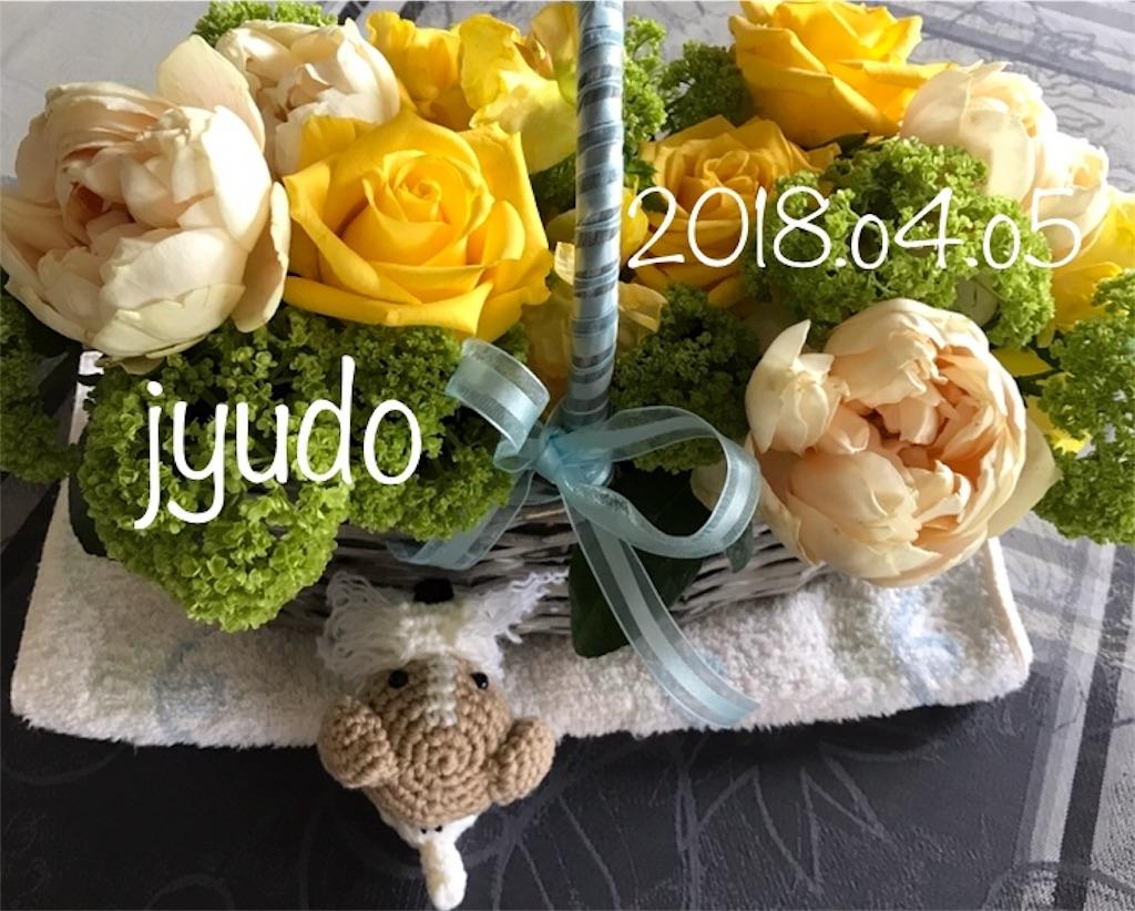 f:id:tuki6sora:20180405165839j:image