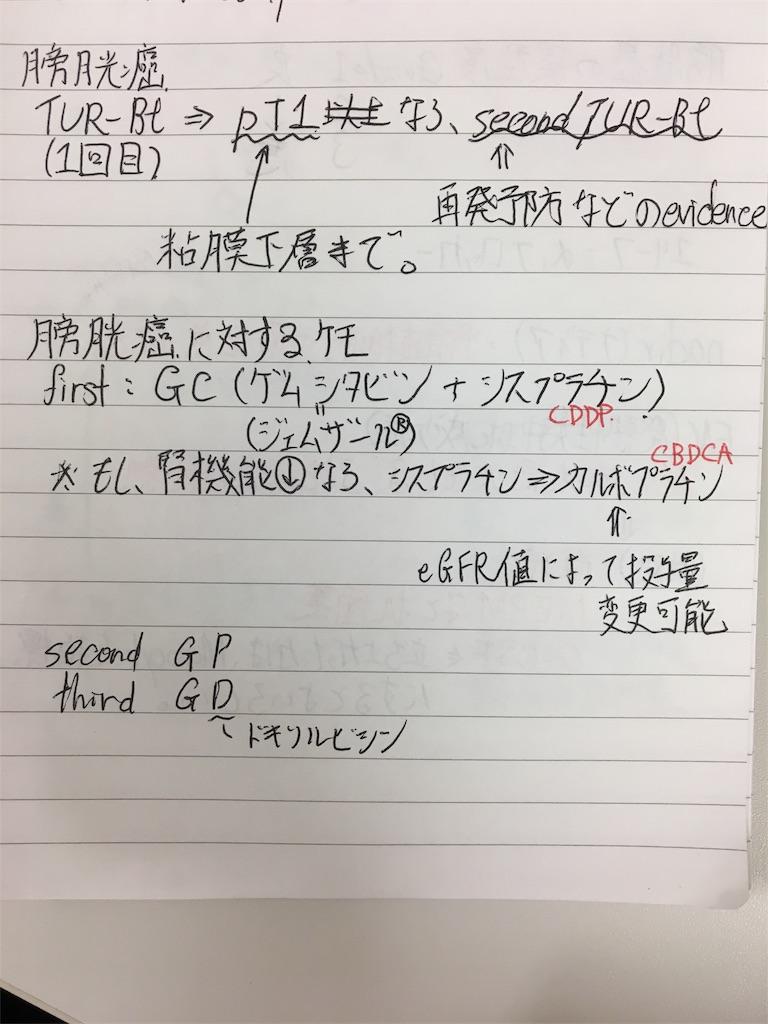 f:id:tukibas:20170615082034j:image
