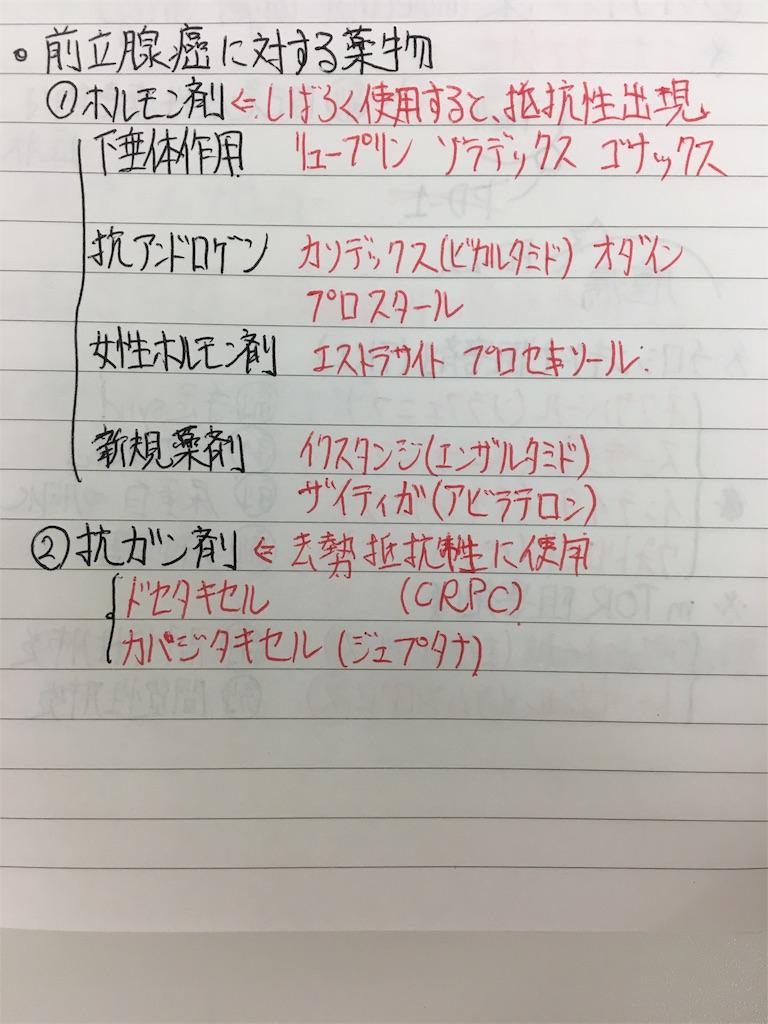 f:id:tukibas:20170615082212j:image