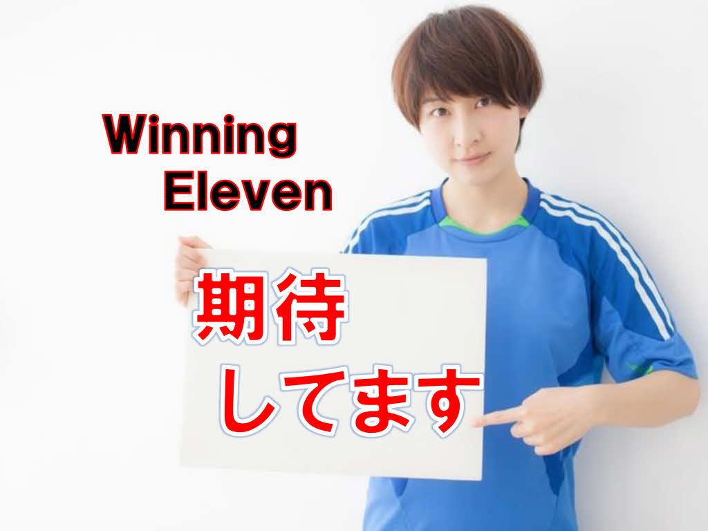 f:id:tukigo:20190514075854j:plain