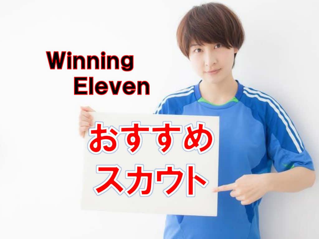 f:id:tukigo:20190522110057j:plain