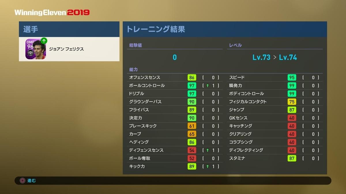f:id:tukigo:20190614184002j:plain