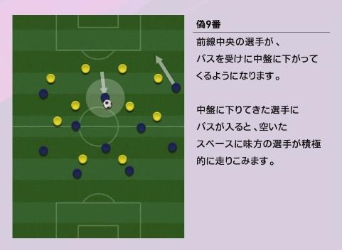 f:id:tukigo:20190731204226j:plain