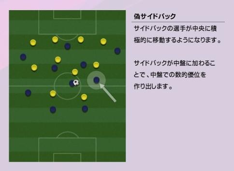 f:id:tukigo:20190731204322j:plain