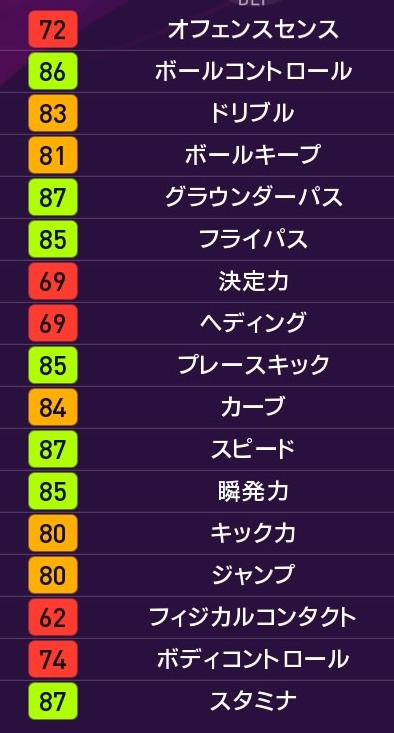 f:id:tukigo:20190811190744j:plain