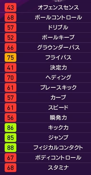 f:id:tukigo:20190814190625j:plain