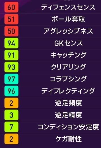 f:id:tukigo:20190814191102j:plain