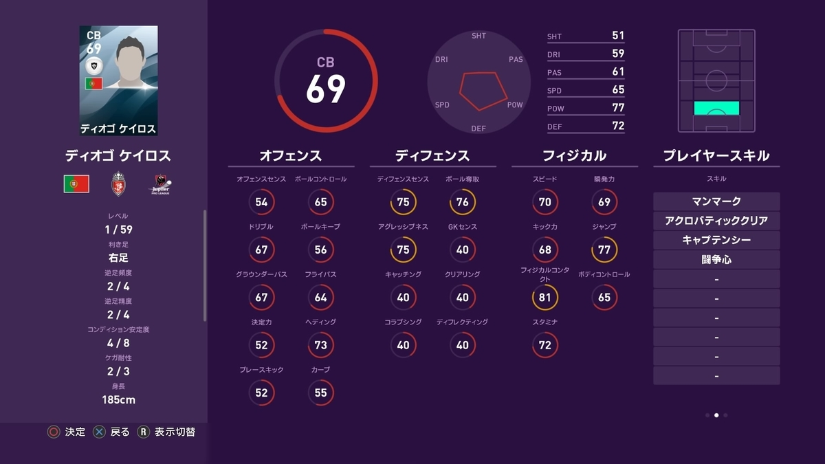 f:id:tukigo:20190915152407j:plain