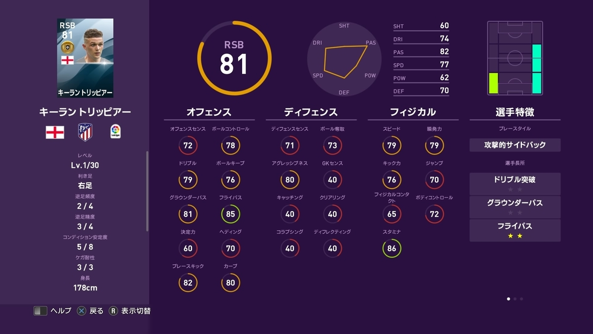 f:id:tukigo:20190915161415j:plain