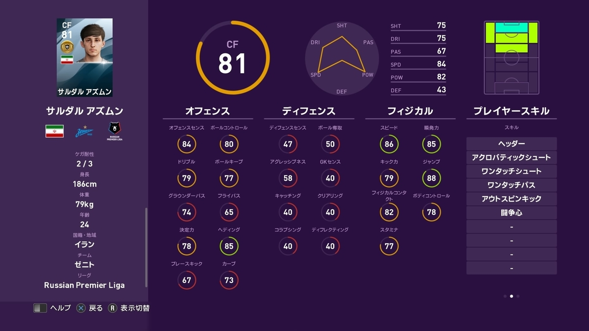 f:id:tukigo:20190915161823j:plain