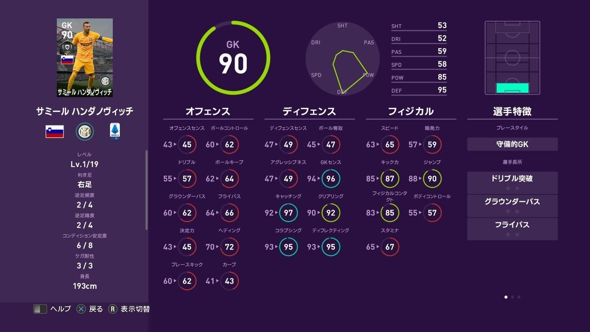 f:id:tukigo:20190916121044j:plain