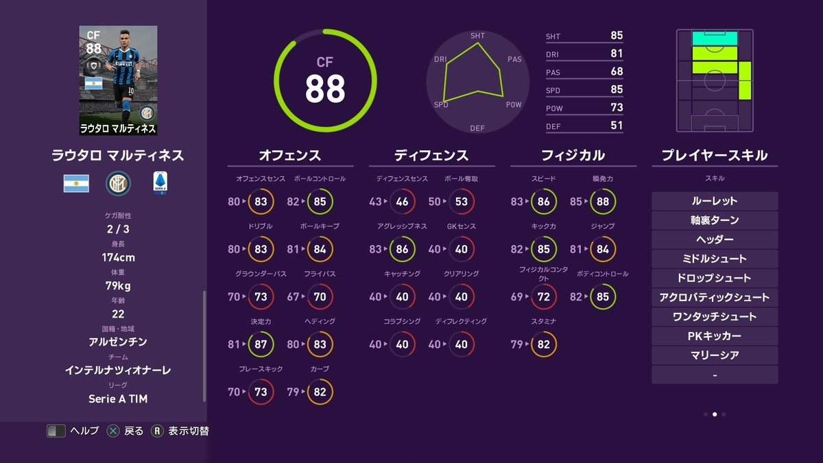 f:id:tukigo:20190916121251j:plain
