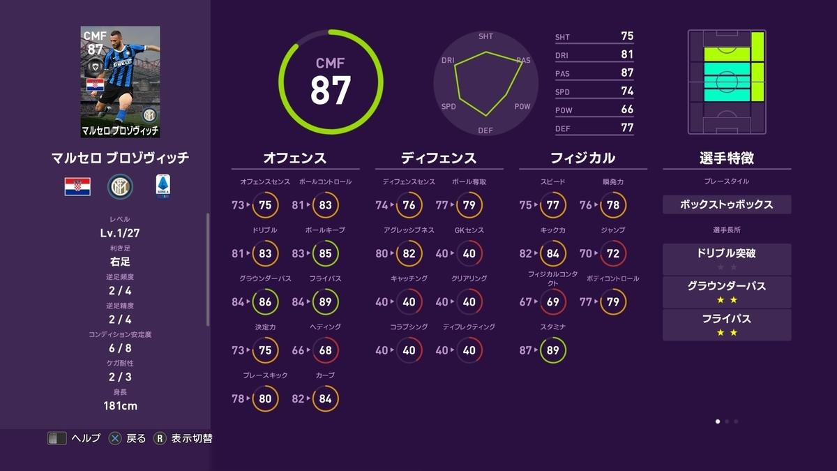 f:id:tukigo:20190916121316j:plain