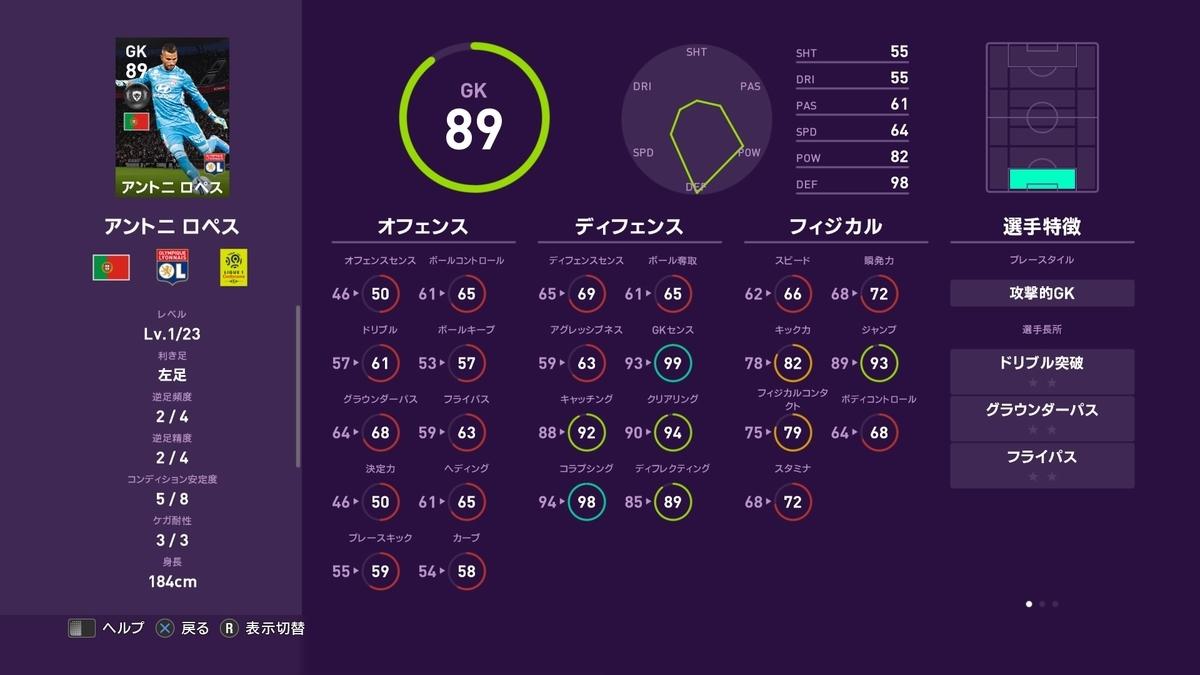 f:id:tukigo:20190916121632j:plain