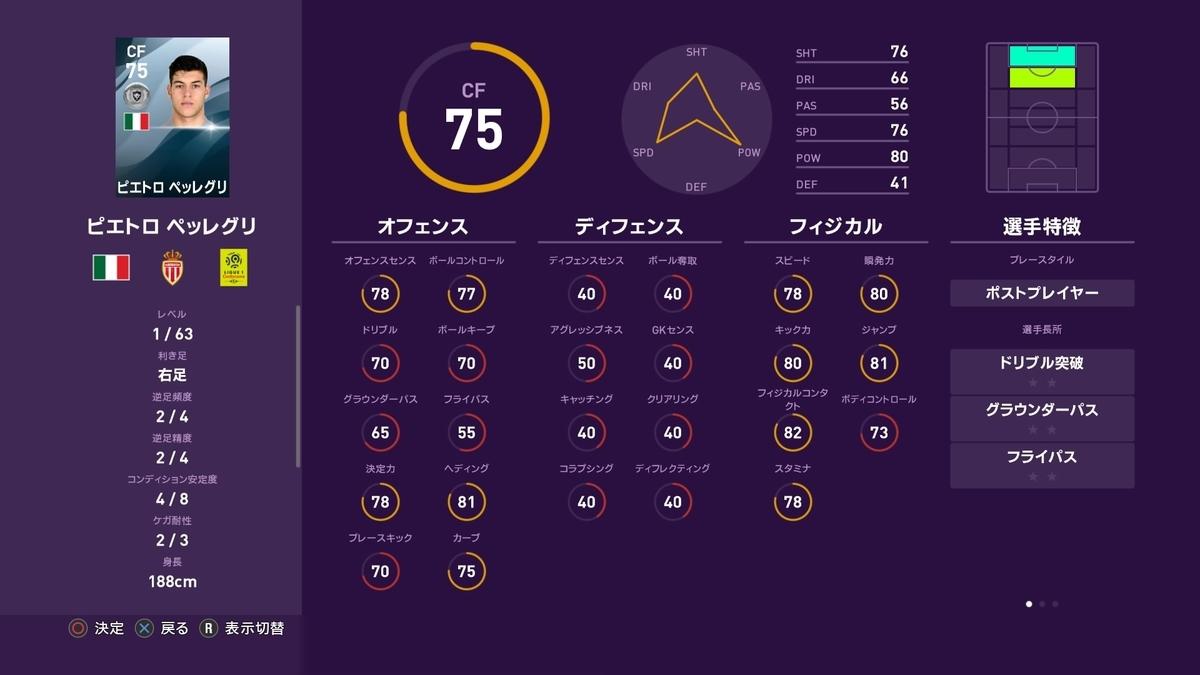 f:id:tukigo:20190916134533j:plain