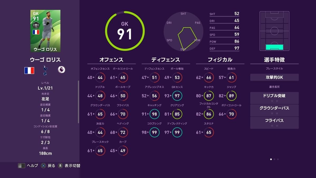 f:id:tukigo:20190919173711j:plain