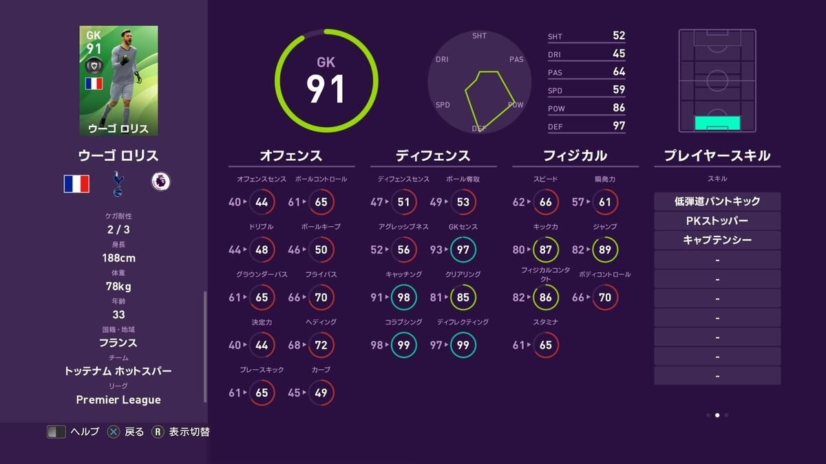 f:id:tukigo:20190919173721j:plain
