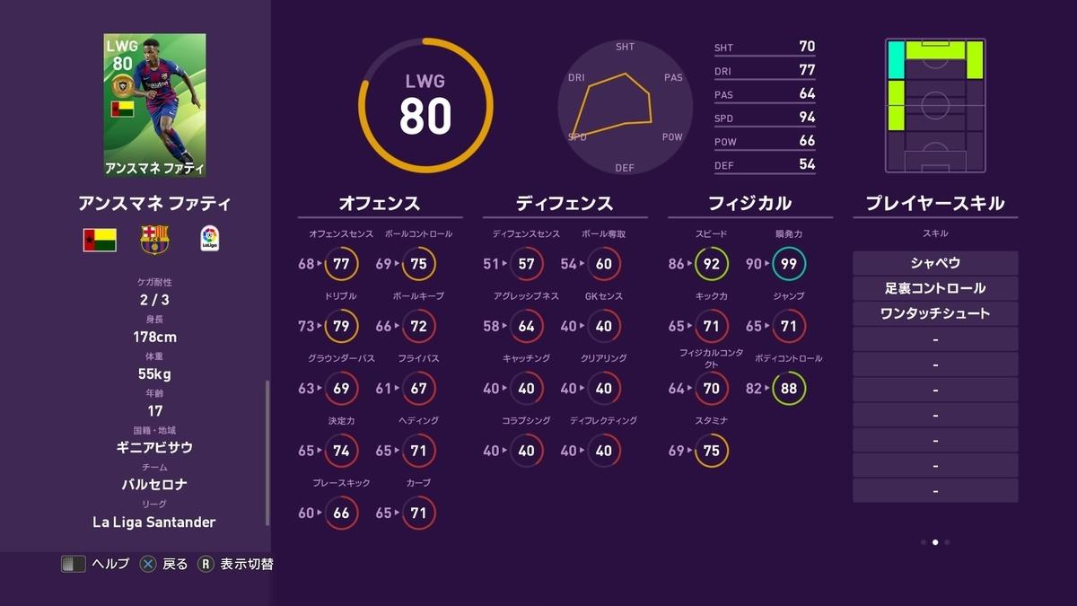 f:id:tukigo:20190919174553j:plain