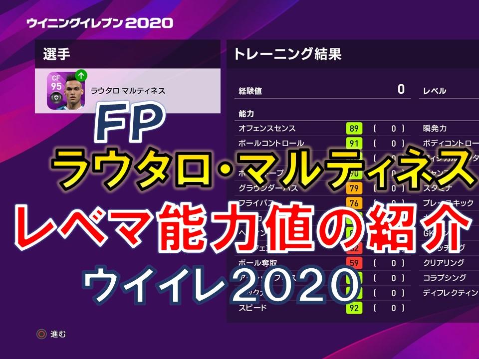 f:id:tukigo:20190922164544j:plain