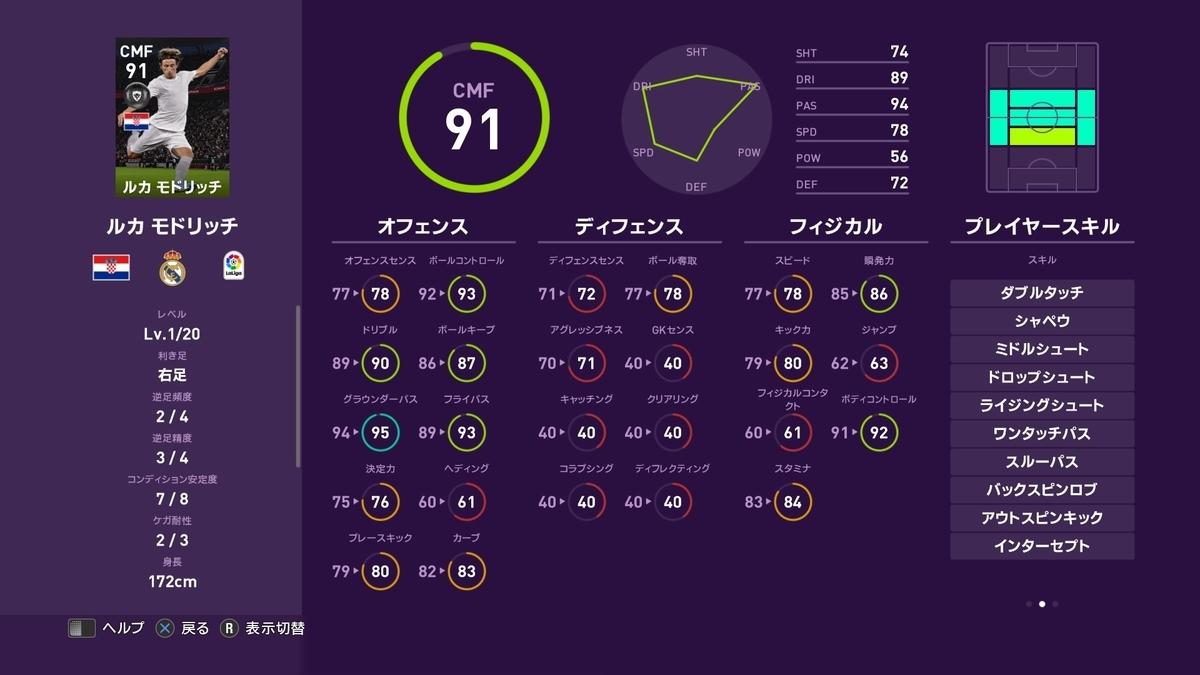 f:id:tukigo:20190923114018j:plain