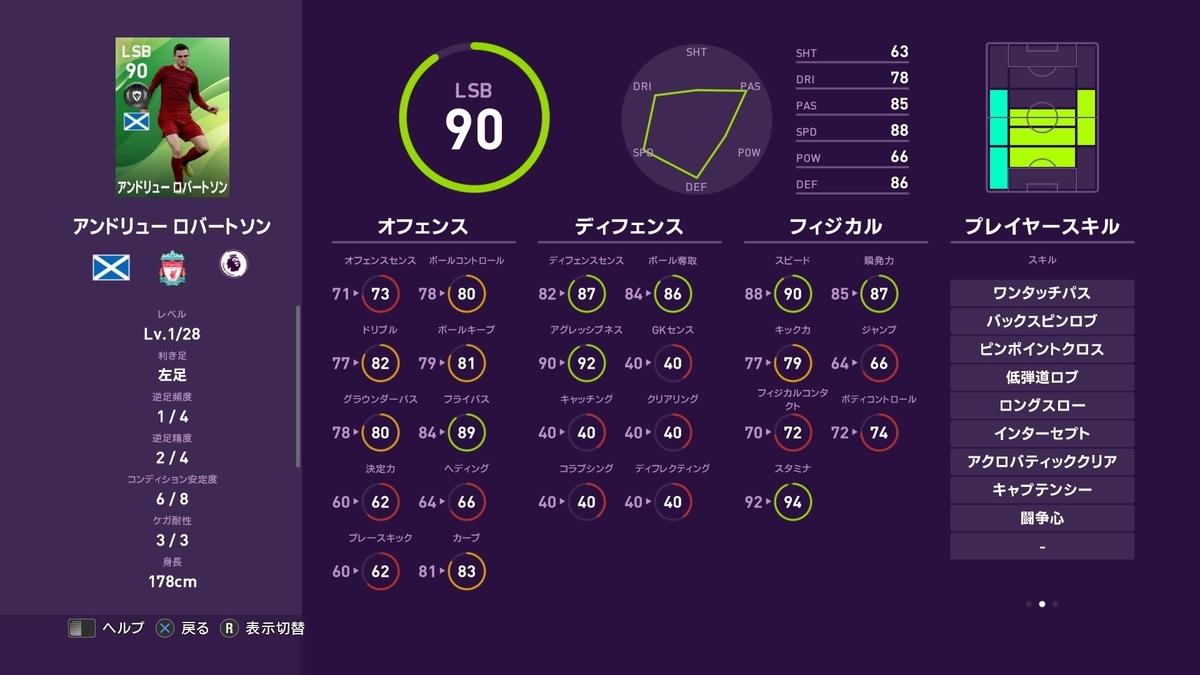 f:id:tukigo:20190926181738j:plain