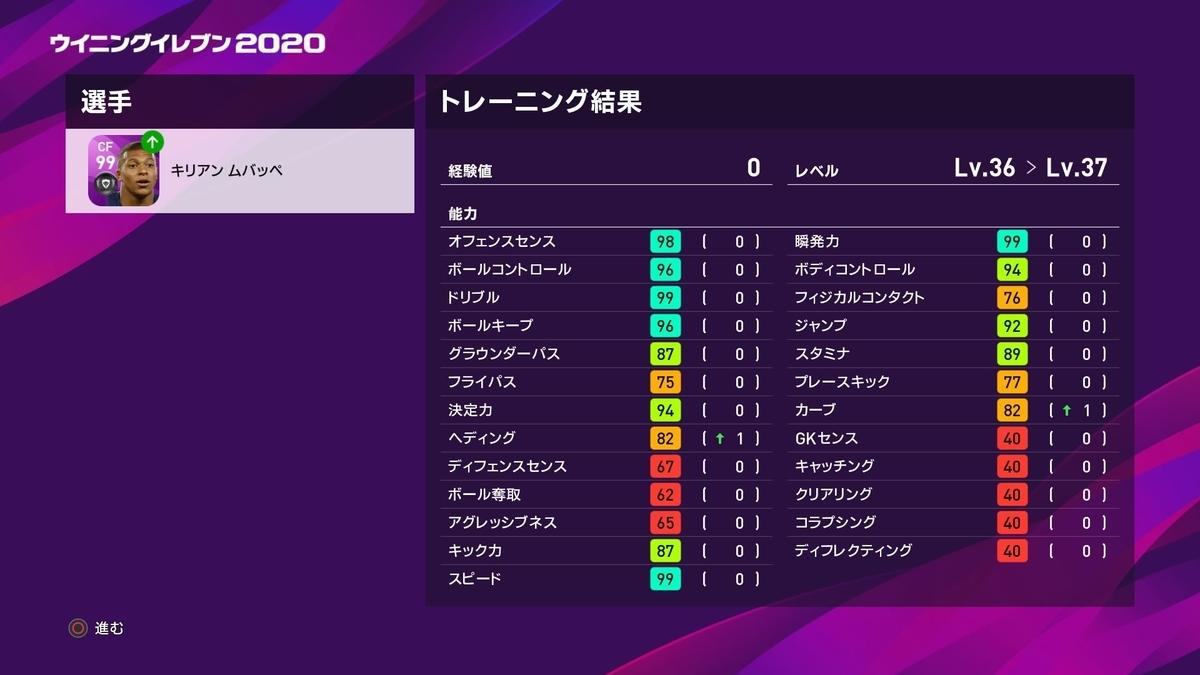 f:id:tukigo:20191002195024j:plain