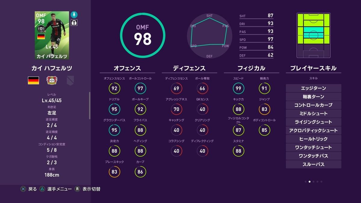 f:id:tukigo:20191005145238j:plain