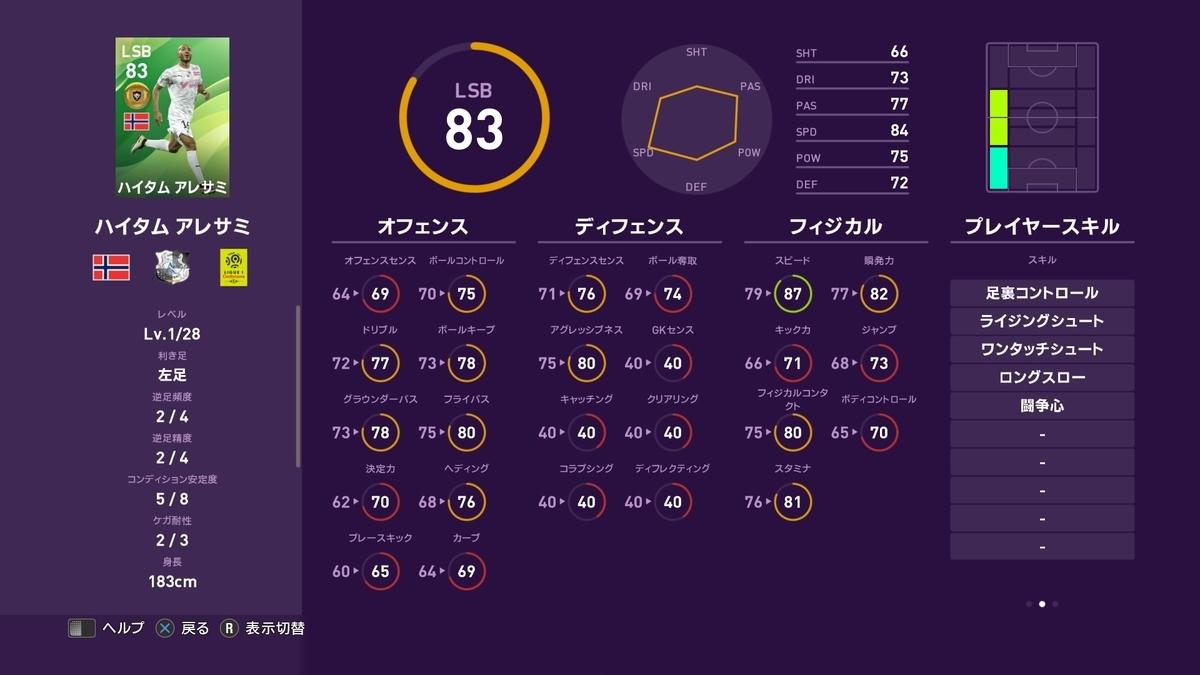 f:id:tukigo:20191010171838j:plain
