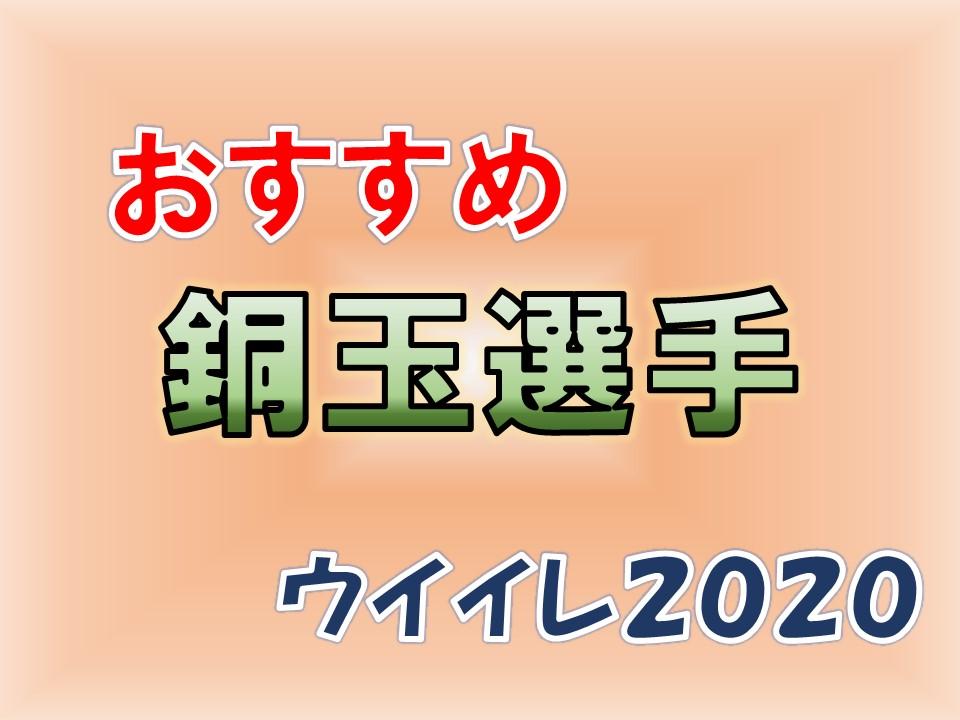 f:id:tukigo:20191013105140j:plain