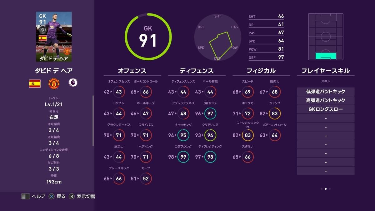f:id:tukigo:20191014125851j:plain