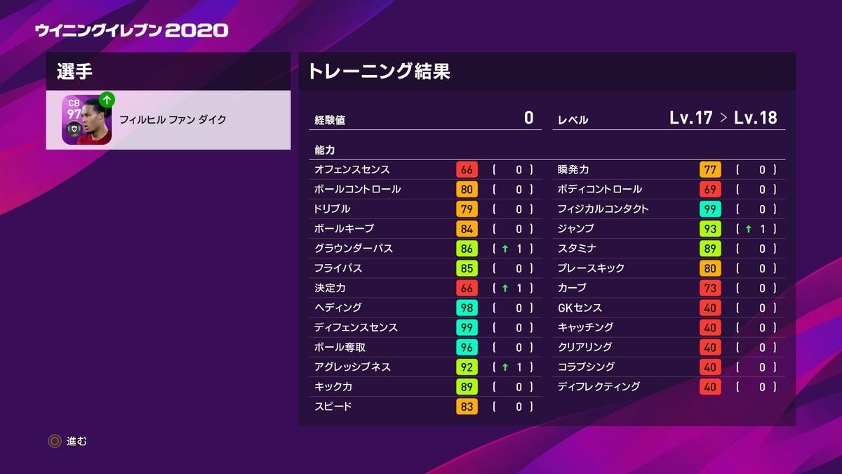 f:id:tukigo:20191014171719p:plain
