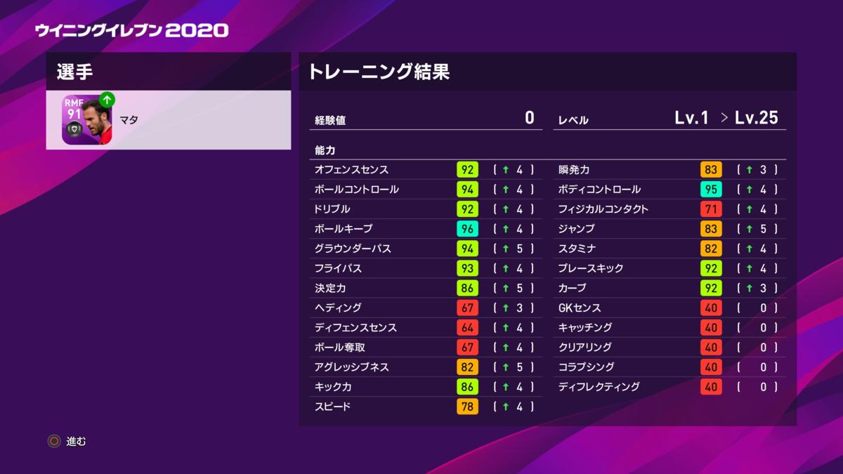 f:id:tukigo:20191014172026p:plain