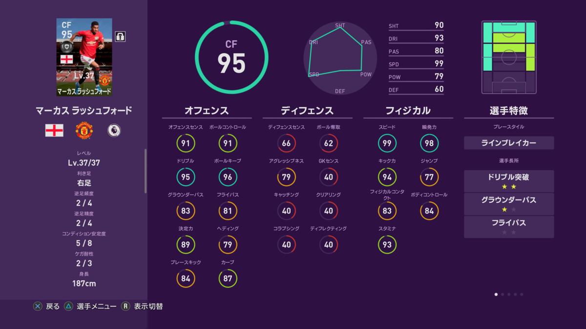 f:id:tukigo:20191014173126p:plain